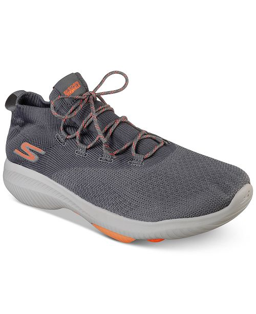 Skechers Men's GOwalk Revolution Ultra Walking Sneakers from Finish Line kv9D4KL4b
