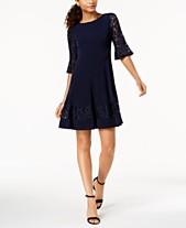 57c36ef5705 Jessica Howard Petite Dresses  Shop Jessica Howard Petite Dresses ...