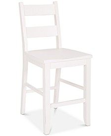 Shevy Counter Stool