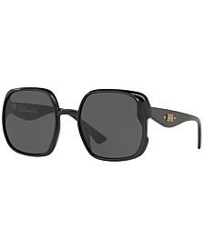 Dior Sunglasses, DIORNUANCE 56