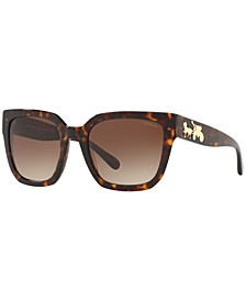 Sunglasses, HC8249 53 L1049
