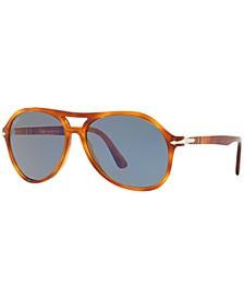 Sunglasses, PO3194S 59