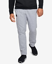 ba25fef40c686 Under Armour - Men s Clothing - Macy s