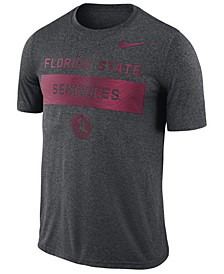 Men's Florida State Seminoles Legends Lift T-Shirt