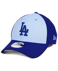 New Era Los Angeles Dodgers Father's Day 39THIRTY Cap 2018