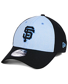 New Era San Francisco Giants Father's Day 39THIRTY Cap 2018