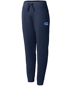 Champion Women's Fleece Joggers