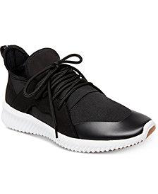 Steve Madden Men's Getcha Sneakers