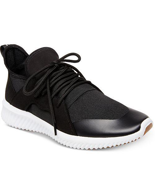 b2648cde47d Steve Madden Men's Getcha Sneakers & Reviews - All Men's Shoes - Men ...