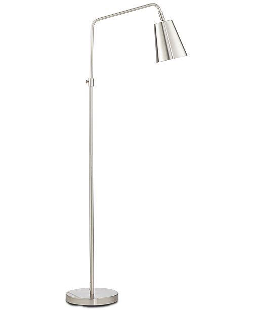 Pacific Coast Pixer Floor Lamp
