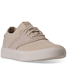 Mark Nason Los Angeles Women's Razor Cup - Brentwood Casual Sneakers from Finish Line