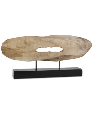Uttermost Paol Mango Wood Sculpture 6573416