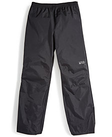 EMS® Kids' Thunderhead Pants