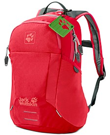 Kids' Moab Jam Backpack from Eastern Mountain Sports