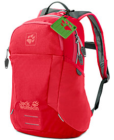 Jack Wolfskin Kids' Moab Jam Backpack from Eastern Mountain Sports