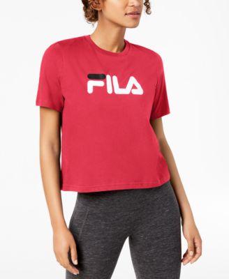 Multi Ladies Sweatshirts /& Jumpers Billabong Saylor Sweatshirt