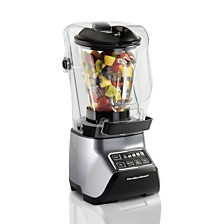 Hamilton Beach® Sound Shield 950 Blender 5-Speed