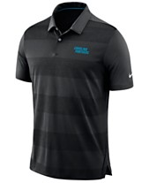 Carolina Panthers Mens Sports Apparel   Gear - Macy s 1975c0581b89