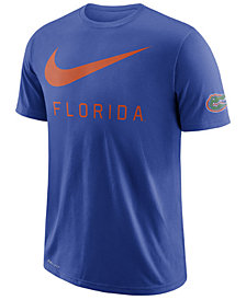 Nike Men's Florida Gators DNA T-Shirt