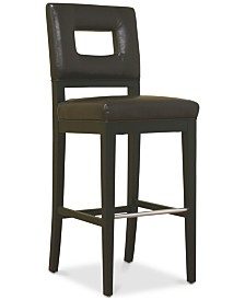 Guita Bar Stool, Quick Ship