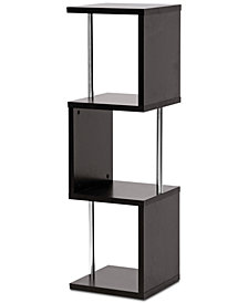 Kepano 3-Tier Mod Shelf, Quick Ship