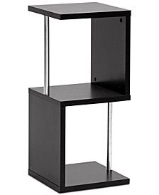 Kepano 2-Tier Mod Shelf, Quick Ship