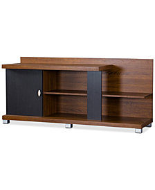 Aethon TV Stand, Quick Ship