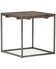 CLOSEOUT! Avery End Table