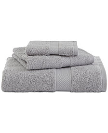 Martex Ringspun Cotton Hand Towel