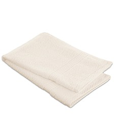 Essential Cotton Hand Towel