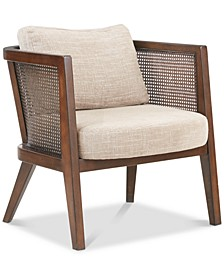 Stephanie Accent Chair