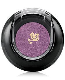 Lancôme Color Design Sensational Effects Eye Shadow