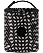 798d4bdf24e2 Shop Kipling Backpacks - Macy s