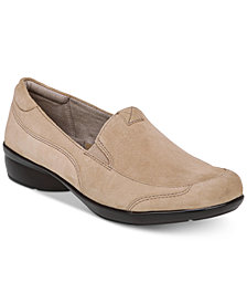 Naturalizer Channing Flats