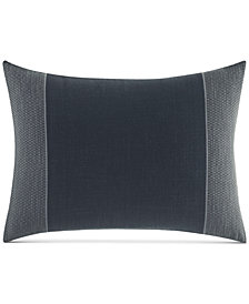 ED Ellen Degeneres Nomad Stitched Breakfast Decorative Pillow