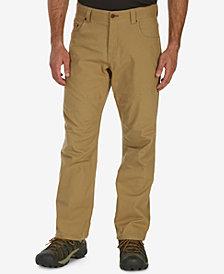 EMS® Men's Fencemender Pants