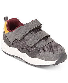 Carter's Toddler & Little Boys Blakey-B Sneakers