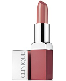 Pop Lip Colour + Primer, 0.13 oz.