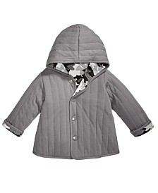 9e3b9b7bf Baby Coats and Jackets - Macy s
