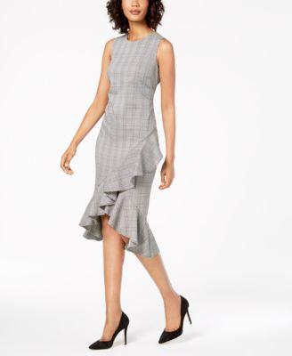 Calvin Klein Petite Dresses