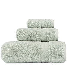 ED Ellen DeGeneres Kindness Cotton Wash Towel