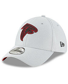 New Era Atlanta Falcons Training 39THIRTY Cap