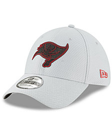 New Era Tampa Bay Buccaneers Training 39THIRTY Cap