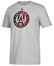 adidas Men's Atlanta United FC Smoke Out T-Shirt