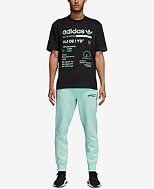 adidas Originals Men's Kaval Collection