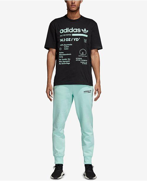 a3719b1a90 adidas Men s Kaval Collection   Reviews - Men s Brands - Men - Macy s