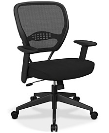 Anwin Managers Chair