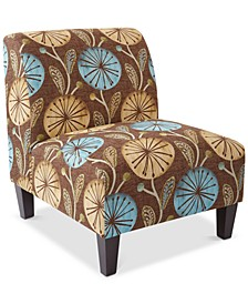 Cosell Accent Chair