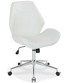 Gastremini Office Chair, Quick Ship