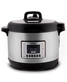 NuWave Nutri-Pot™ 13-Qt. Electric Pressure Cooker